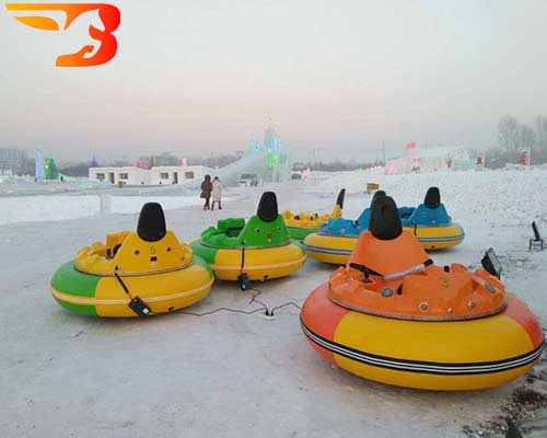 Kiddie Rides for Sale in Nigeria
