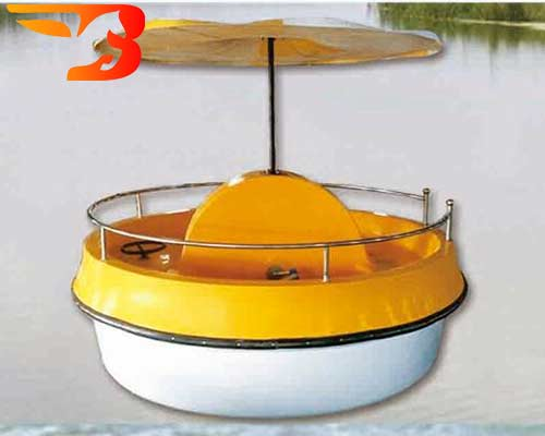 hand paddle boats for sale