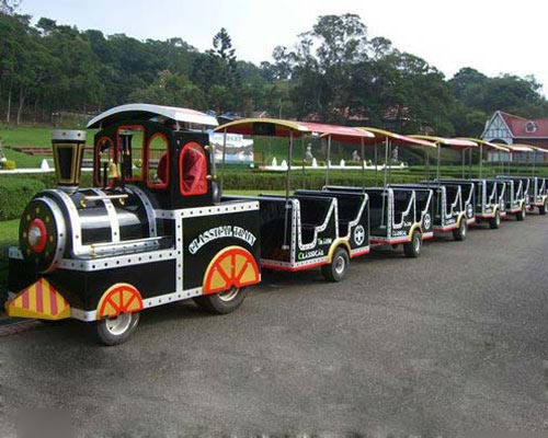 trackless train for sale with photos and price list