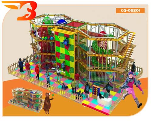 New Amusement Rides Sale