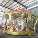 Carousel for Sale in Nigeria