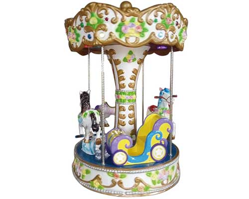 mini merry go round for sale