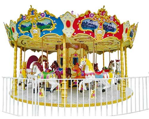 merry go round for sale