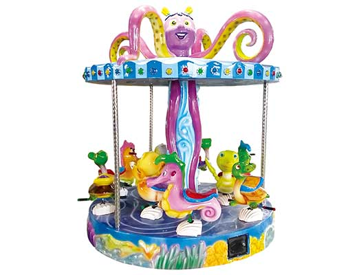 children's merry go rounds for sale
