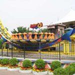 Amusement Park Equipment for Sale in Belarus