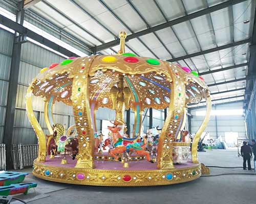 backyard merry go round sale
