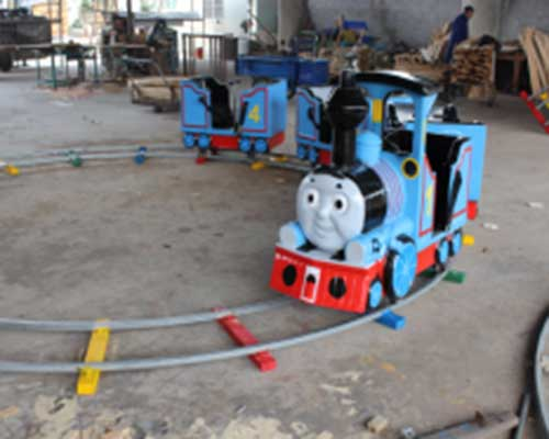 train rides supplier and manufacturer
