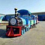 Thomas Train Rides for Sale in Nigeria