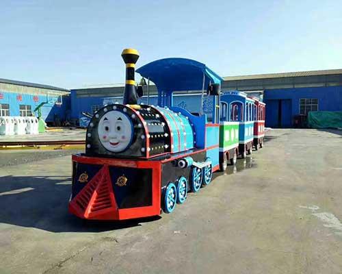 thomas train rides for sale