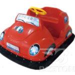 Kids Bumper Cars for Sale in Nigeria