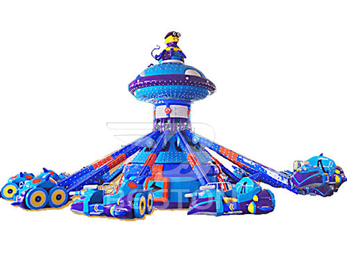 professional kiddie plane rides - self-control rotary rides for sale